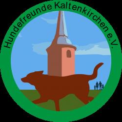 Hundefreunde Kaltenkirchen e.V.